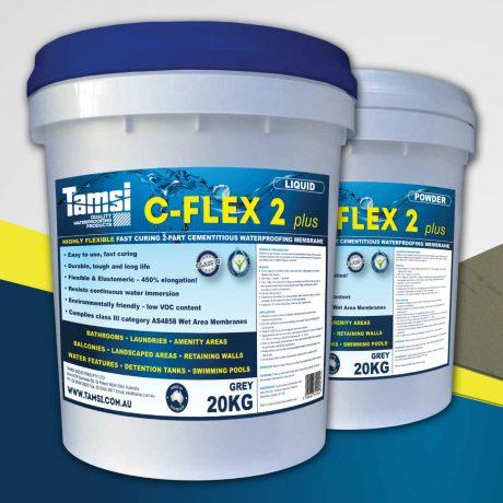 C-Flex2plus