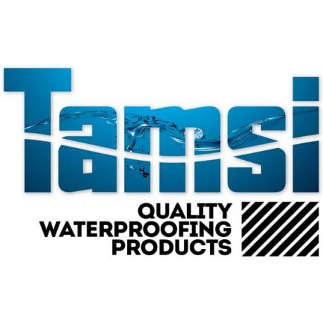 Tamsi Industries